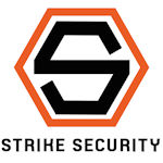 Strike Security